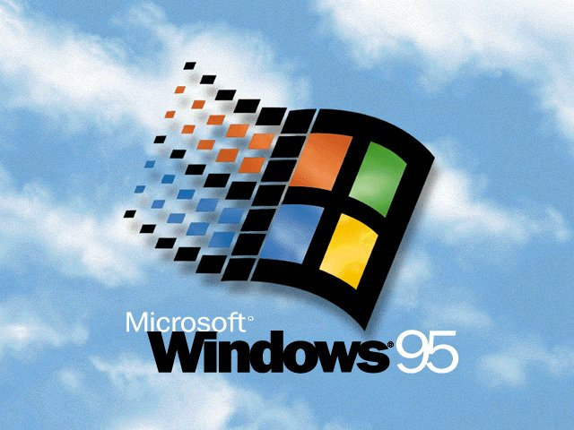 On compte en image - Page 4 Win9510