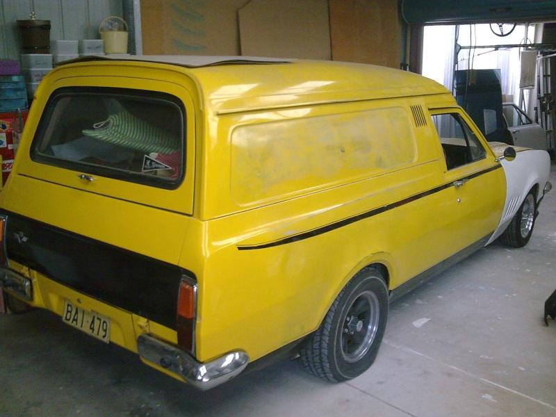 Show us your Van - Page 21 Vans_022