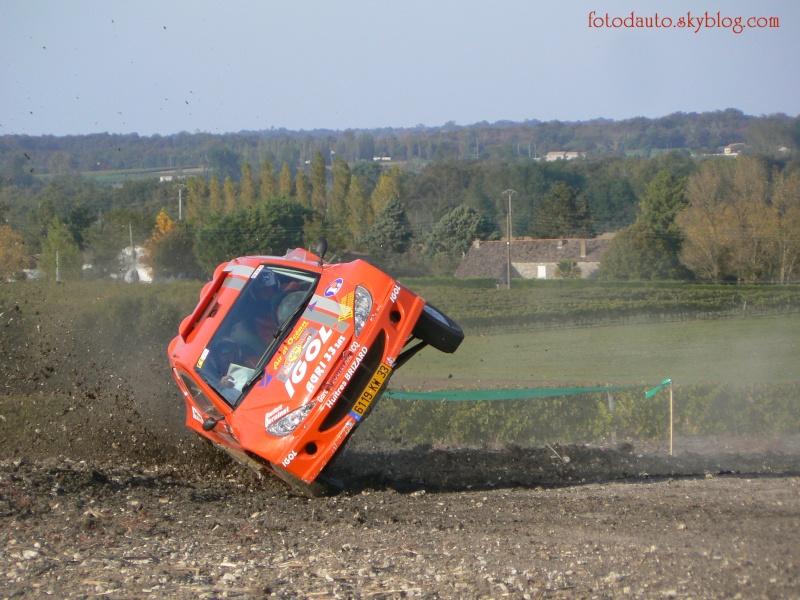 2009 - Concours photos N°1 intersaison 2008/2009 - Page 4 P1130210