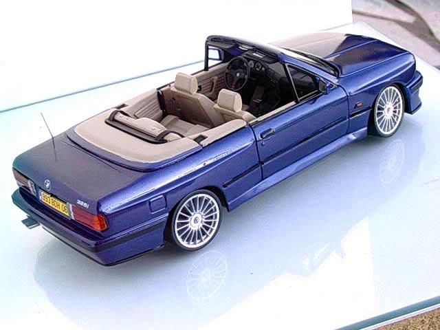 miniature BMW Dscn5510