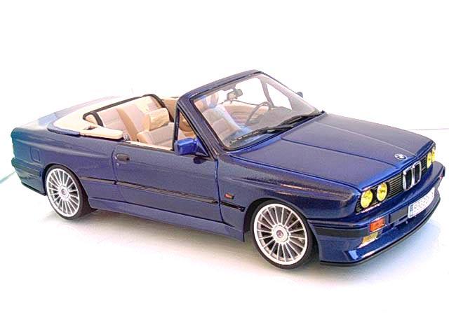 miniature BMW Dscn5511