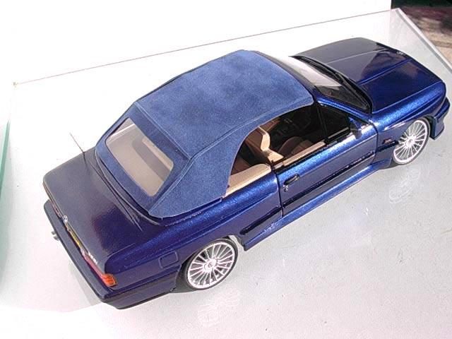 miniature BMW Dscn5512