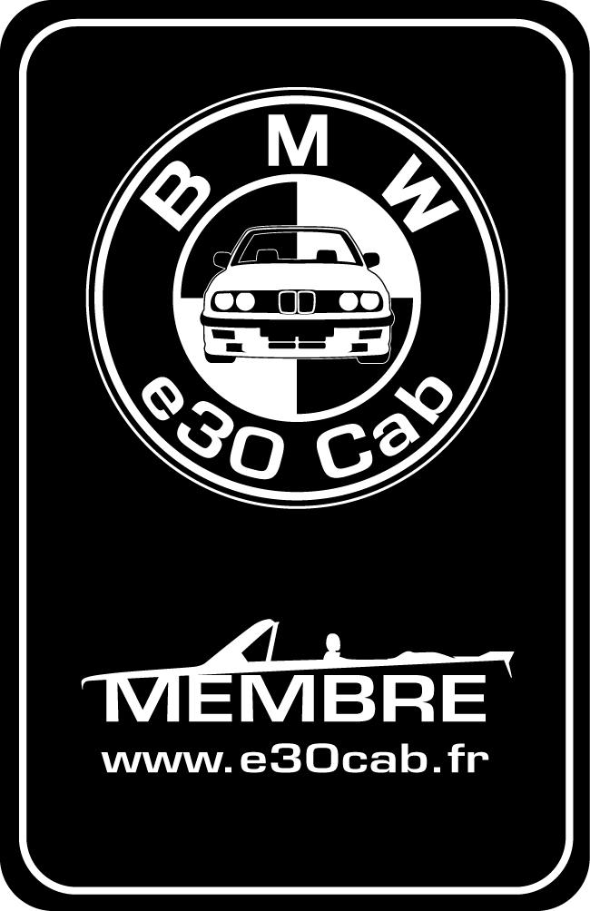 vignette E30 CAB sondage - Page 3 Logo_f10