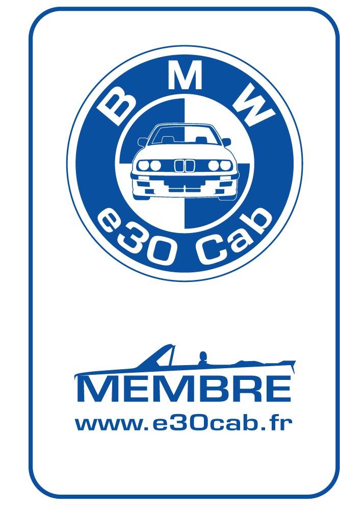 vignette E30 CAB sondage - Page 3 Logo_f12