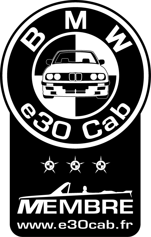 vignette E30 CAB sondage - Page 4 Logo_f14
