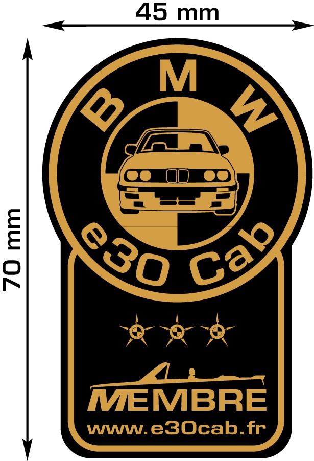 vignette E30 CAB sondage - Page 5 Logo_f15