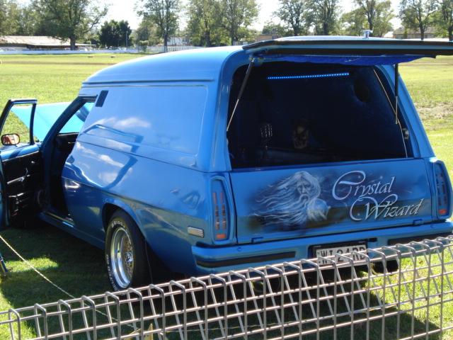 Show us your Van - Page 20 Singo_13