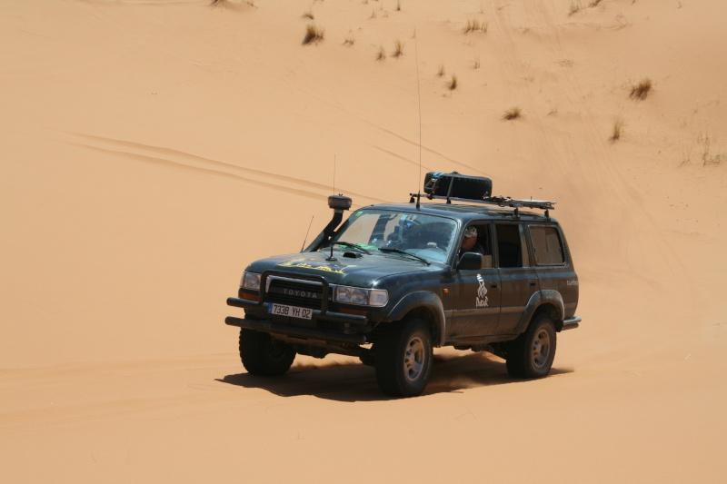 retour maroc 2012 - Page 6 30410