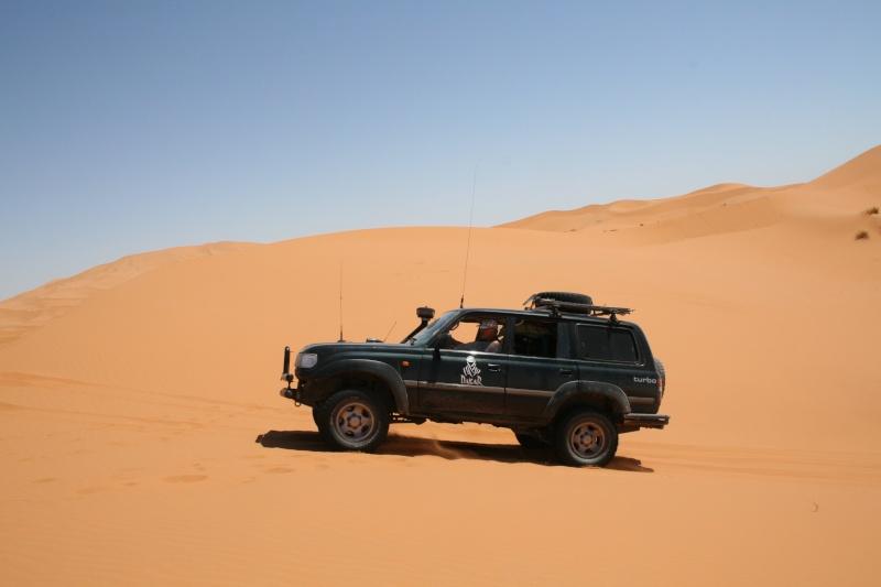 retour maroc 2012 - Page 6 30510