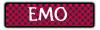 A-Z'ye Emo Emo10