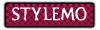 2009 Emo Modası'ndan ufak derleme xD Styl10