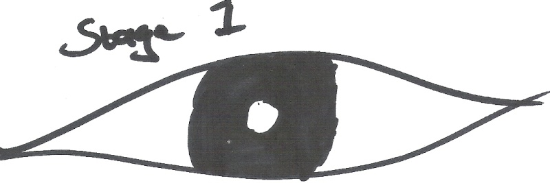 bloodline reg - Page 2 Scan0010
