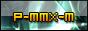 Foro gratis : Pocket Megaman X Mugen Banner10