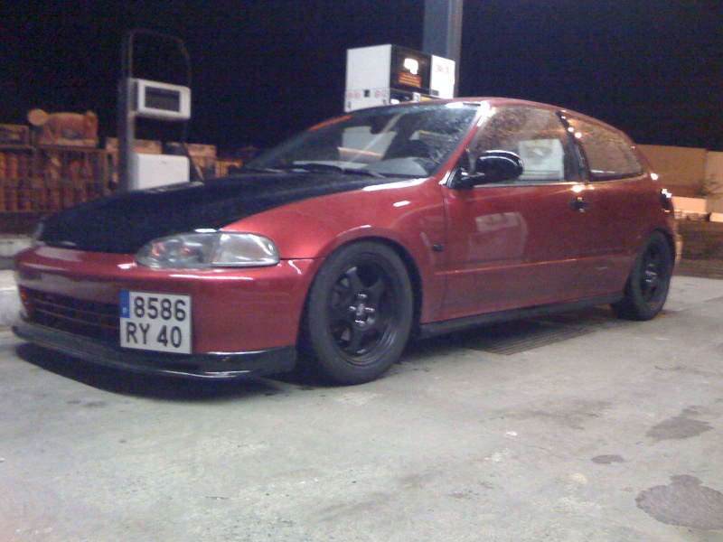 My EG5 ^^ full stock pour le moment .. - Page 3 Img_0511