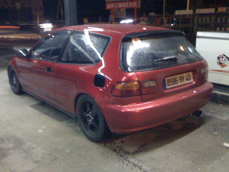 My EG5 ^^ full stock pour le moment .. - Page 3 Img_0513