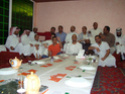 Mazen, Hashim and Dr Saied Maálsalamh Party Dsc00312