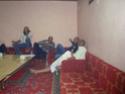 Mazen, Hashim and Dr Saied Maálsalamh Party Dsc00324