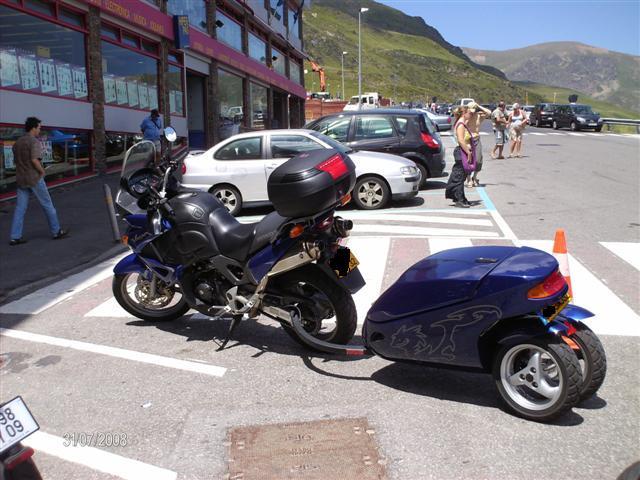Para os que usam atrelados nas motos Mota_a11