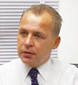 Bridger relied on Attorney General Martin10