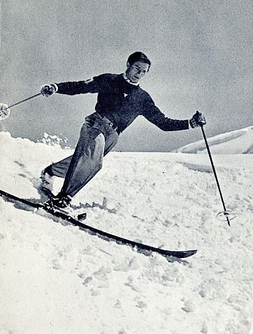 Émile Allais Allais10