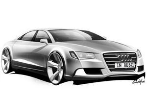Audi A8 New Design Autog_10