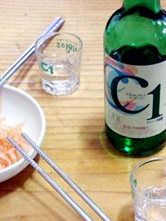 L'alcoolisme en Corée ne connait pas la crise Img61210
