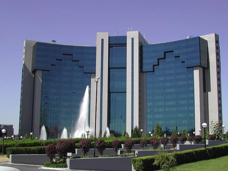 Tachkent en long et en large Tachke10
