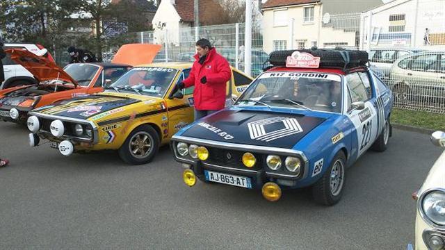 Rallye Monté carlo historique  Bleuee10