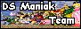 Forum gratis : DS Maniak :: Team Bouton15