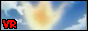 Forum gratis : DS Maniak :: Team Bouton24