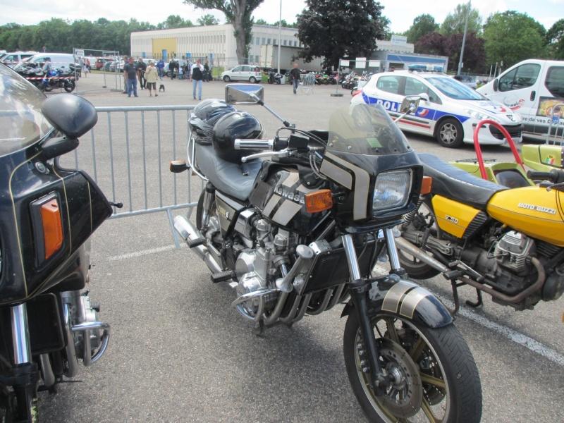 5 eme grand prix moto classic de VICHY Img_3020