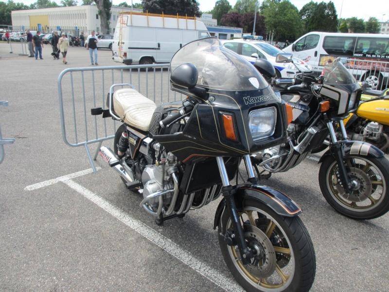 5 eme grand prix moto classic de VICHY Img_3021