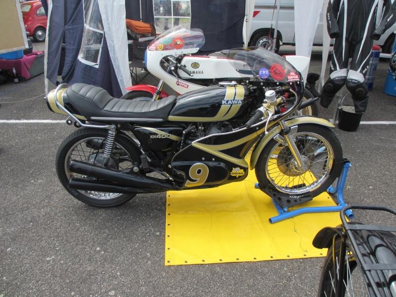 5 eme grand prix moto classic de VICHY Img_3022