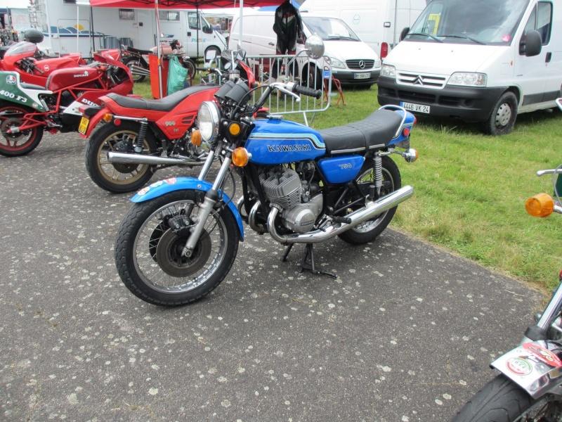 5 eme grand prix moto classic de VICHY Img_3023