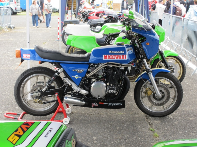 5 eme grand prix moto classic de VICHY Img_3128