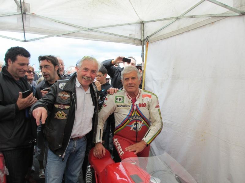 5 eme grand prix moto classic de VICHY Img_3130