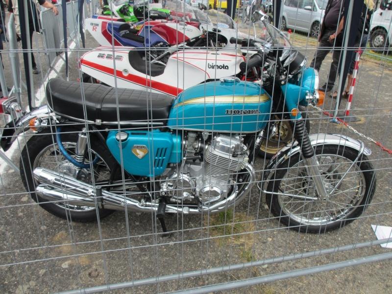 5 eme grand prix moto classic de VICHY Img_3131