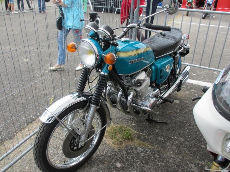 5 eme grand prix moto classic de VICHY Img_3132