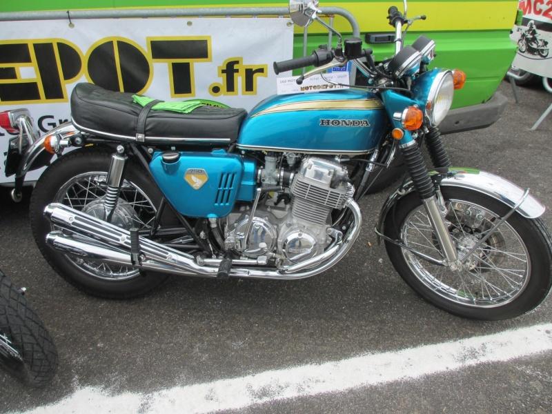 5 eme grand prix moto classic de VICHY Img_3133
