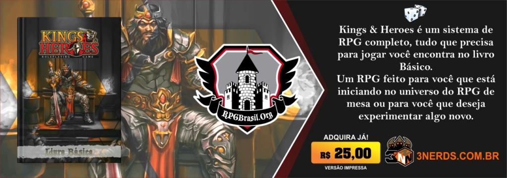 RPGBrasil.Org