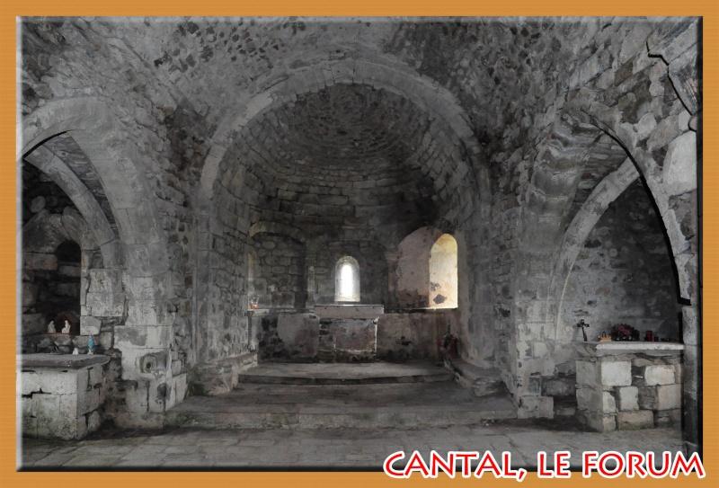 Chapelle de Chanet (Chastres) Dsc_6149