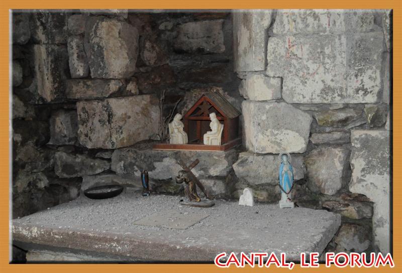 Chapelle de Chanet (Chastres) Dsc_6150