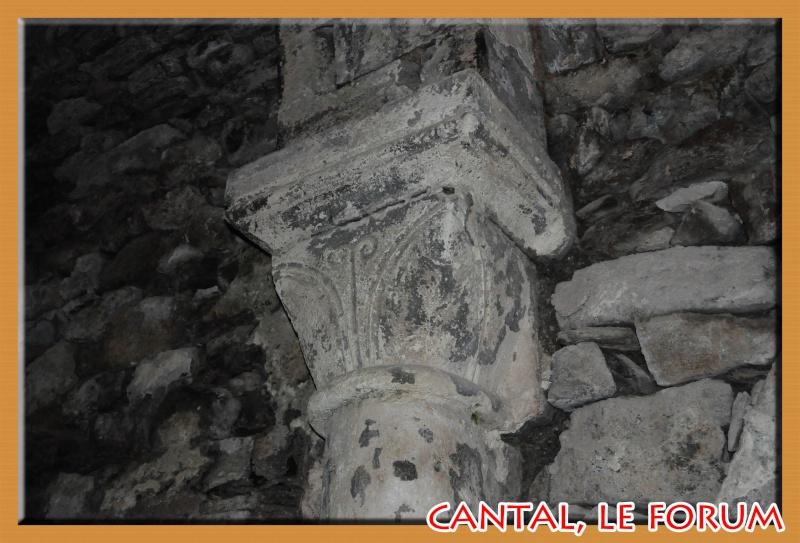 Chapelle de Chanet (Chastres) Dsc_6151