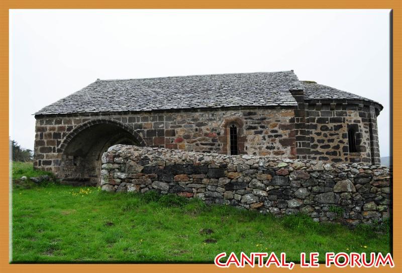 Chapelle de Chanet (Chastres) Dsc_6210