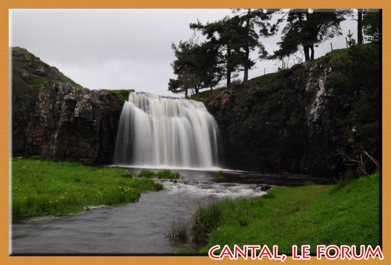 La cascade des Veyrines (Allanche) Dsc_6411