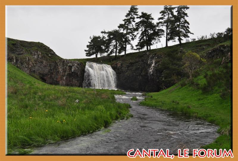 La cascade des Veyrines (Allanche) Dsc_6510