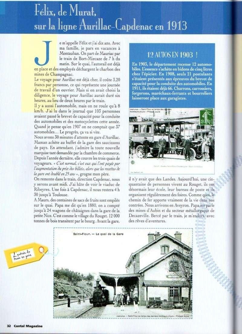 Les voies ferrées autrefois Img03710