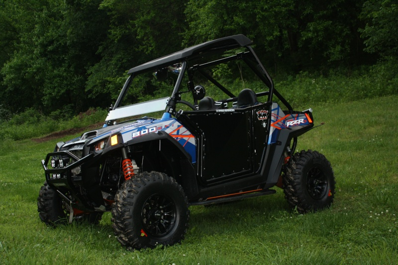 I jumped the RZR Train! - Page 6 Img_3914
