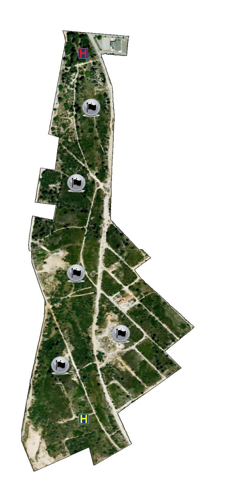 JOGO SOLIDÁRIO C.A.T.T. Mapa_210