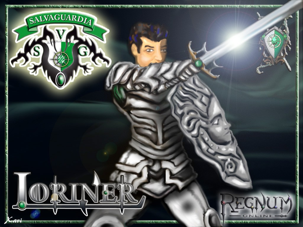 Cuando mezclas el RO con el Photoshop... Lorine11